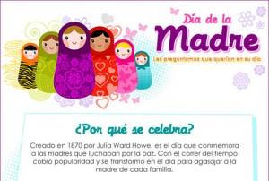 infografia-dia-de-la-madre