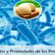 Beneficios y Propiedades de Probioticos